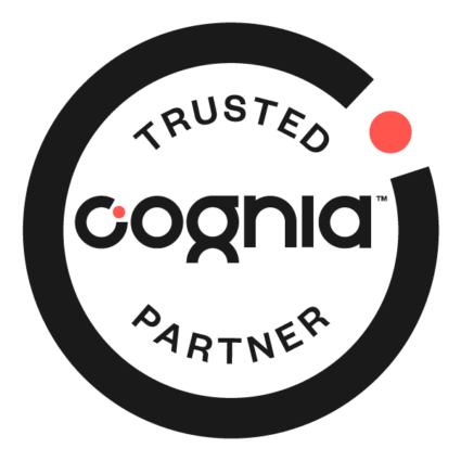 Trusted-Partner-Badge-onWHITE-600x600-1-425x425